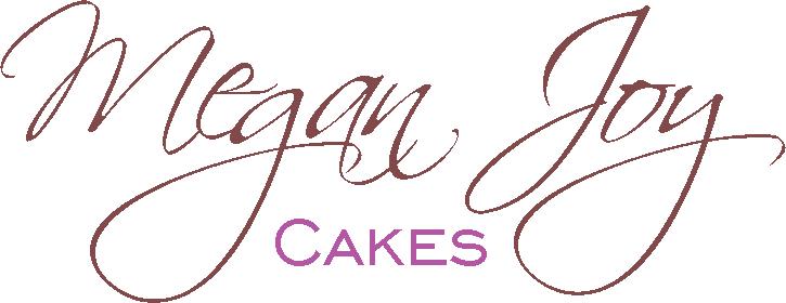 Megan Joy Cakes